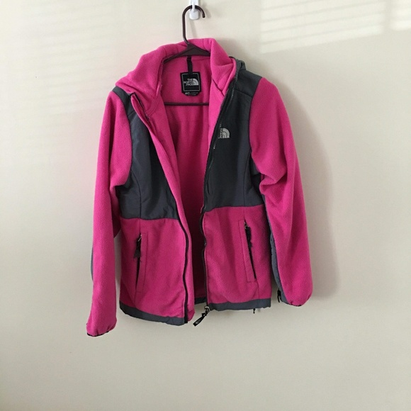The North Face Jackets & Blazers - Northface